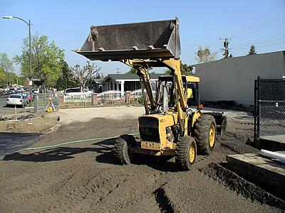 Guerra Construction Group 67