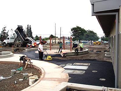 Guerra Construction Group 90